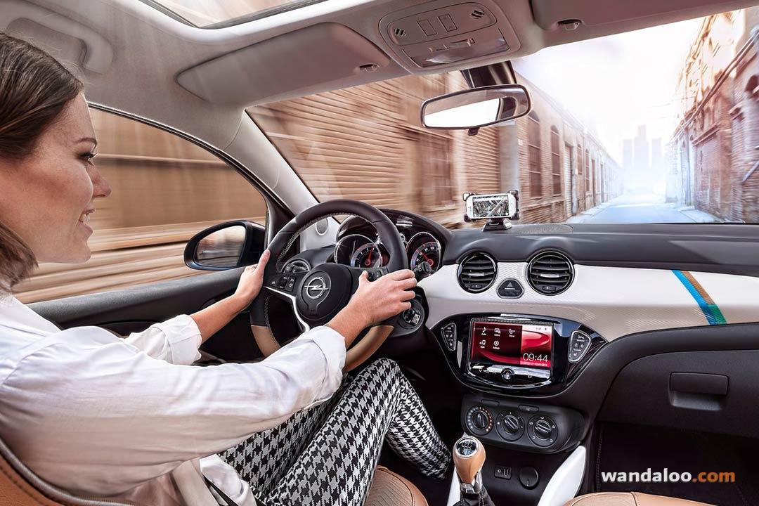 https://www.wandaloo.com/files/Voiture-Neuve/opel/Opel-Adam-Rocks-2016-neuve-Maroc-06.jpg