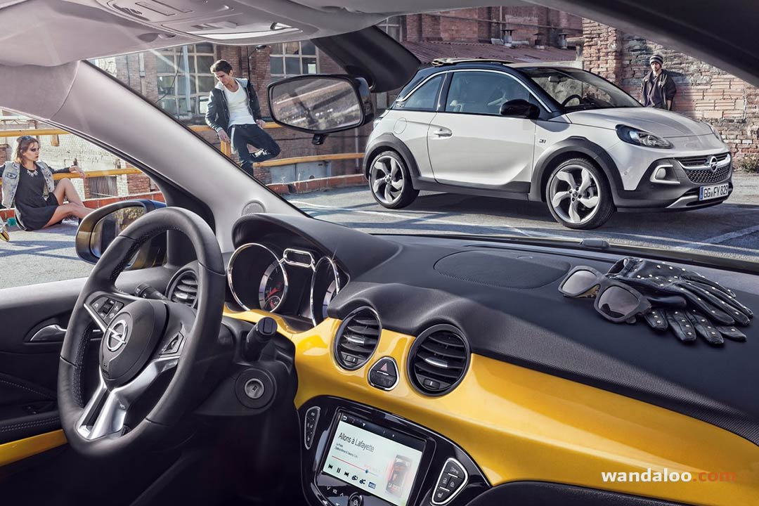 https://www.wandaloo.com/files/Voiture-Neuve/opel/Opel-Adam-Rocks-2016-neuve-Maroc-07.jpg