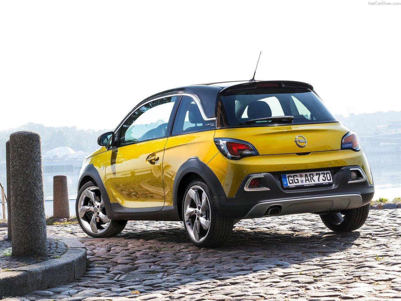 https://www.wandaloo.com/files/Voiture-Neuve/opel/Opel-Adam-Rocks-2016-neuve-Maroc-08.jpg