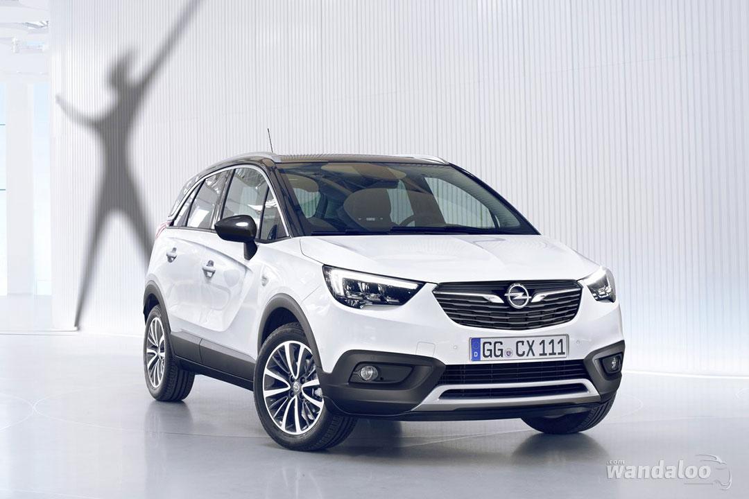 https://www.wandaloo.com/files/Voiture-Neuve/opel/Opel-Crossland-X-2018-neuve-Maroc-01.jpg