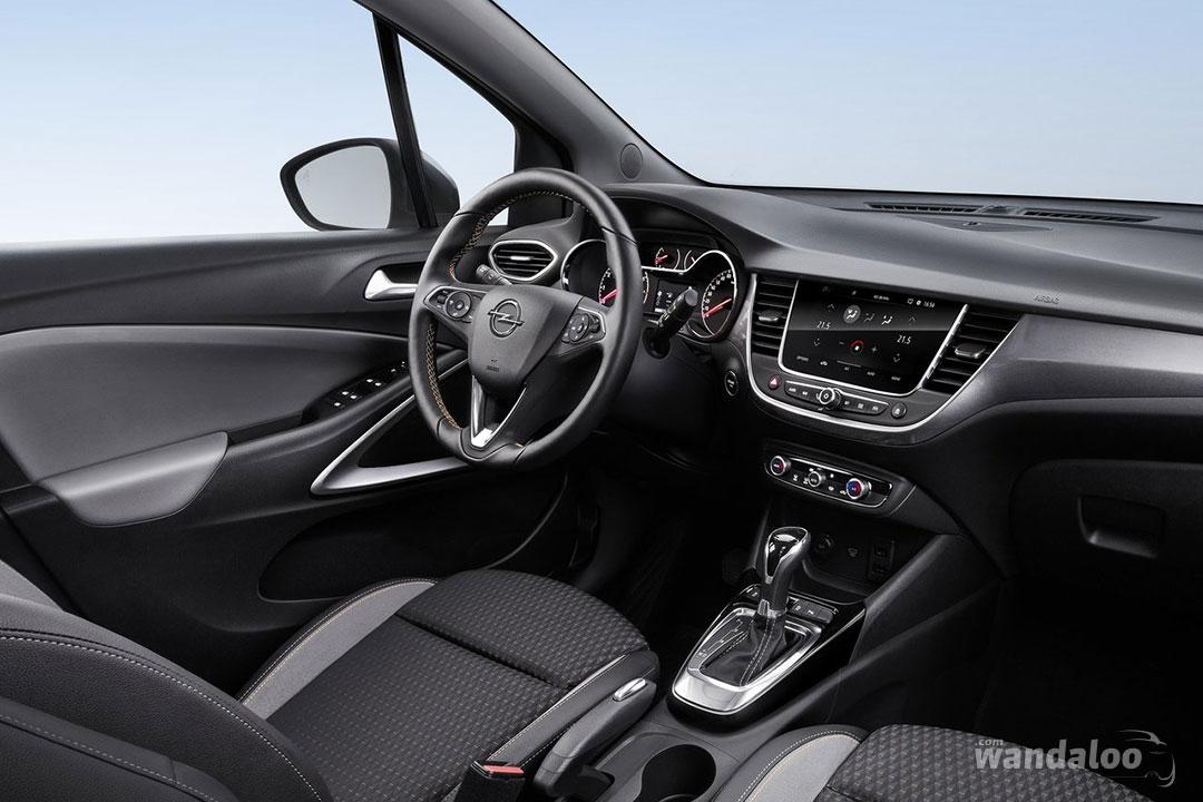 https://www.wandaloo.com/files/Voiture-Neuve/opel/Opel-Crossland-X-2018-neuve-Maroc-04.jpg
