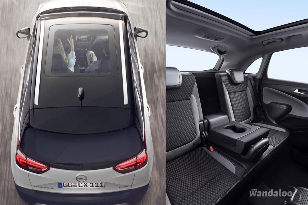 https://www.wandaloo.com/files/Voiture-Neuve/opel/Opel-Crossland-X-2018-neuve-Maroc-07.jpg