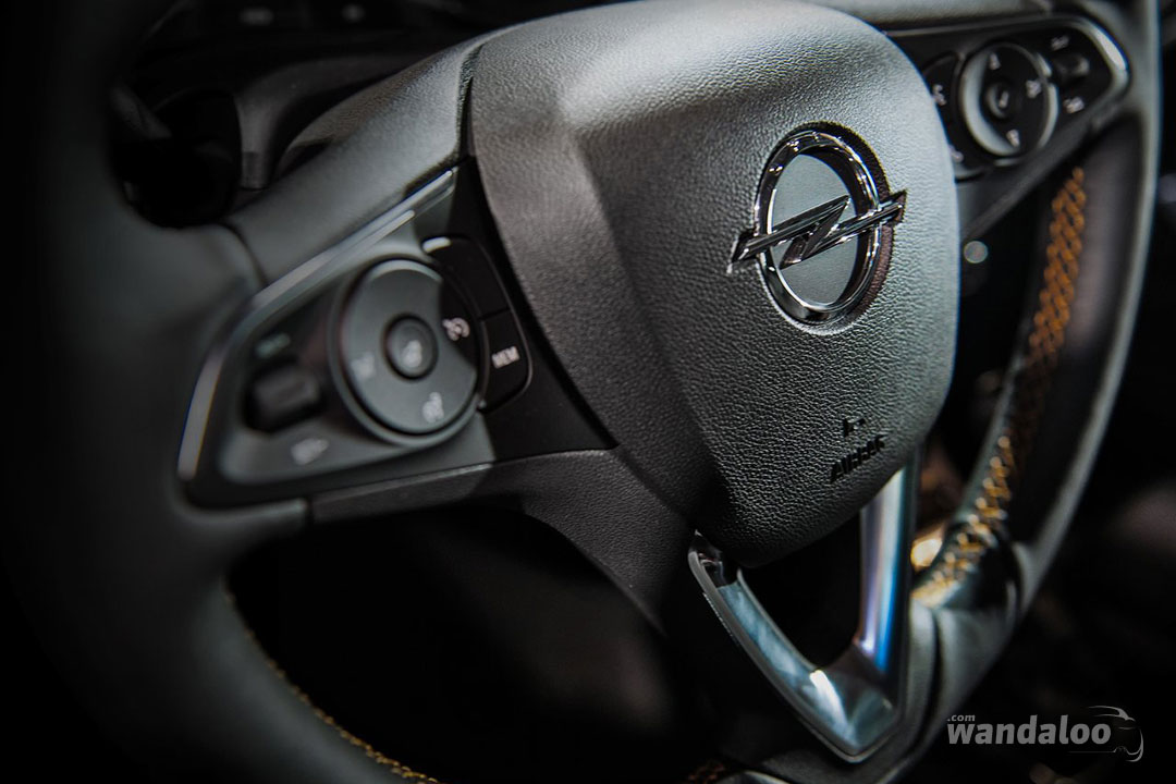 https://www.wandaloo.com/files/Voiture-Neuve/opel/Opel-Crossland-X-2018-neuve-Maroc-10.jpg