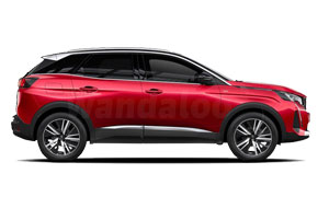 https://www.wandaloo.com/files/Voiture-Neuve/peugeot-3008.jpg
