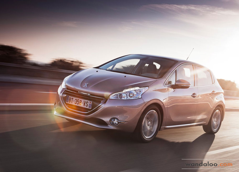 https://www.wandaloo.com/files/Voiture-Neuve/peugeot/Peugeot-208-2013-01.jpg