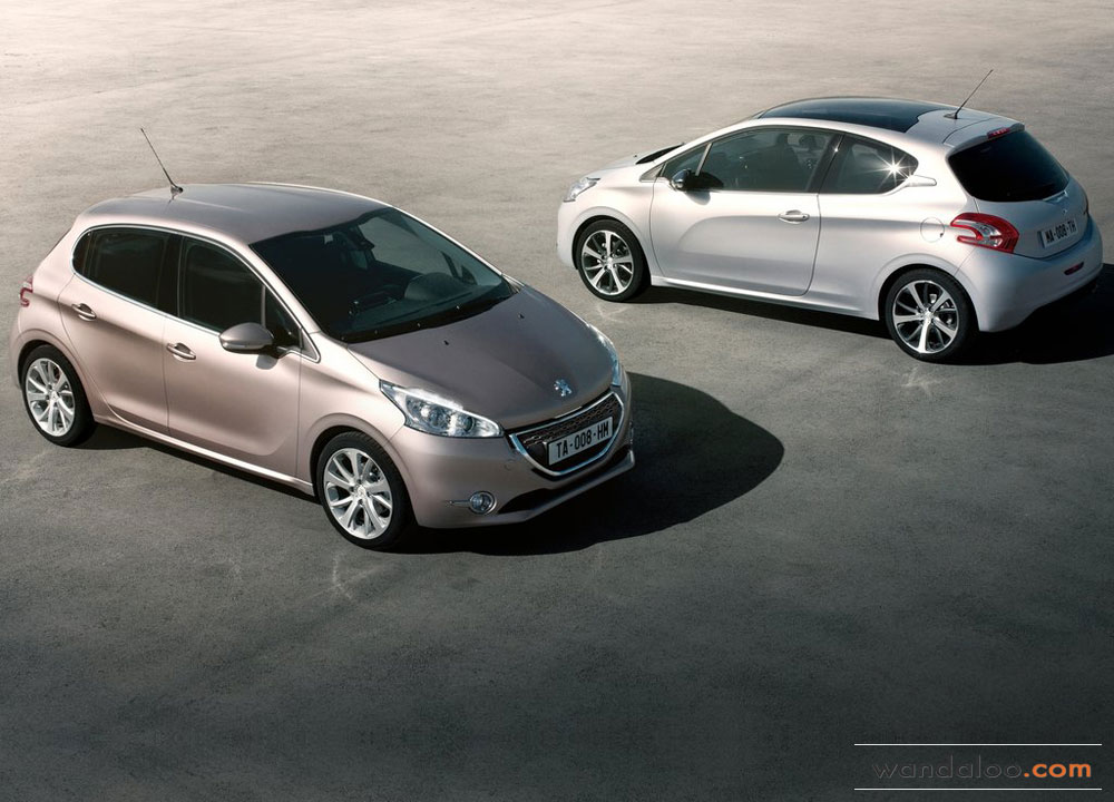 https://www.wandaloo.com/files/Voiture-Neuve/peugeot/Peugeot-208-2013-03.jpg