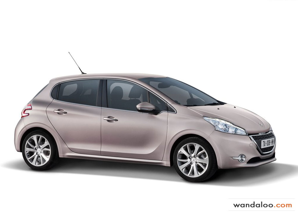 https://www.wandaloo.com/files/Voiture-Neuve/peugeot/Peugeot-208-2013-14.jpg