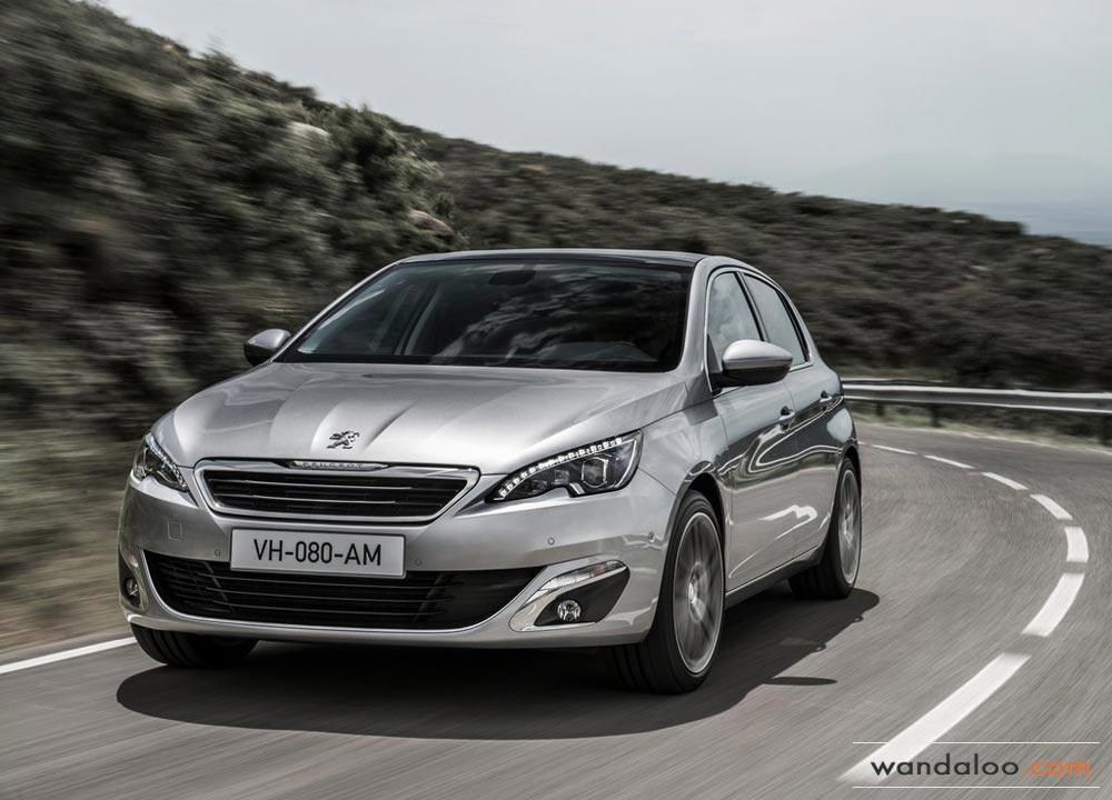 https://www.wandaloo.com/files/Voiture-Neuve/peugeot/Peugeot-308-2014-Neuve-Maroc-01.jpg
