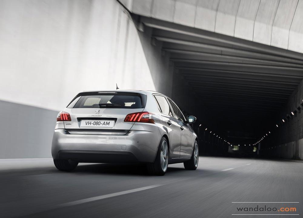 https://www.wandaloo.com/files/Voiture-Neuve/peugeot/Peugeot-308-2014-Neuve-Maroc-03.jpg
