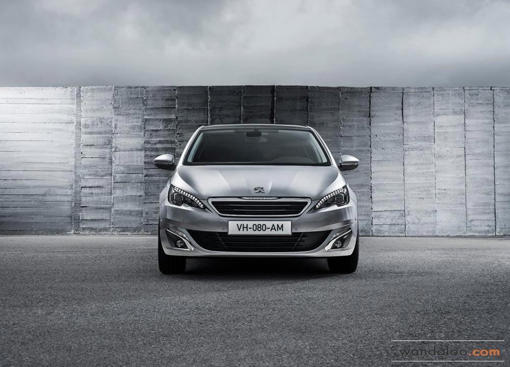 https://www.wandaloo.com/files/Voiture-Neuve/peugeot/Peugeot-308-2014-Neuve-Maroc-04.jpg