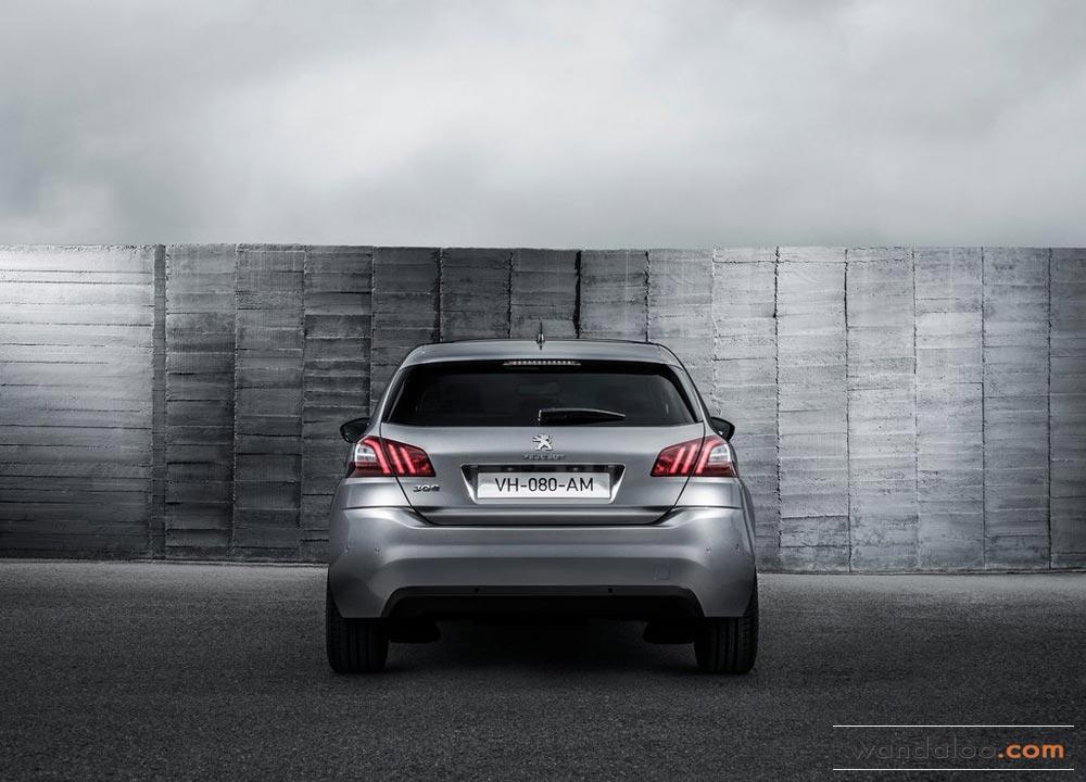 https://www.wandaloo.com/files/Voiture-Neuve/peugeot/Peugeot-308-2014-Neuve-Maroc-05.jpg