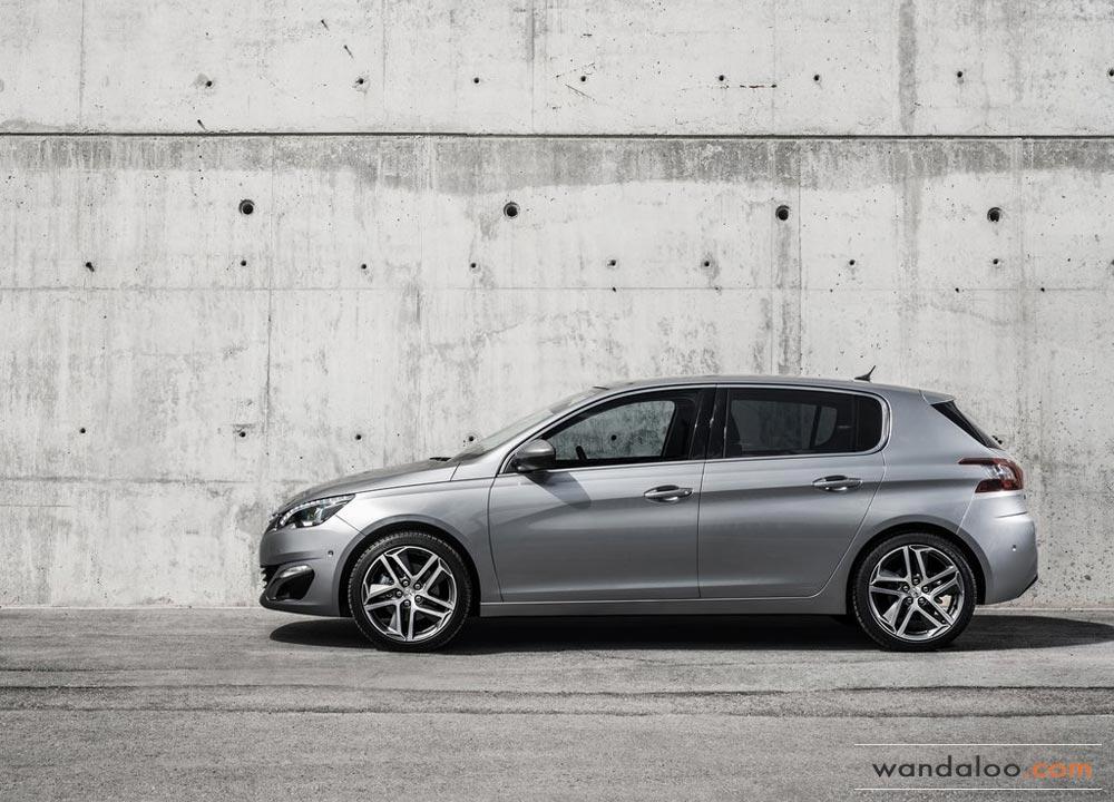 https://www.wandaloo.com/files/Voiture-Neuve/peugeot/Peugeot-308-2014-Neuve-Maroc-08.jpg
