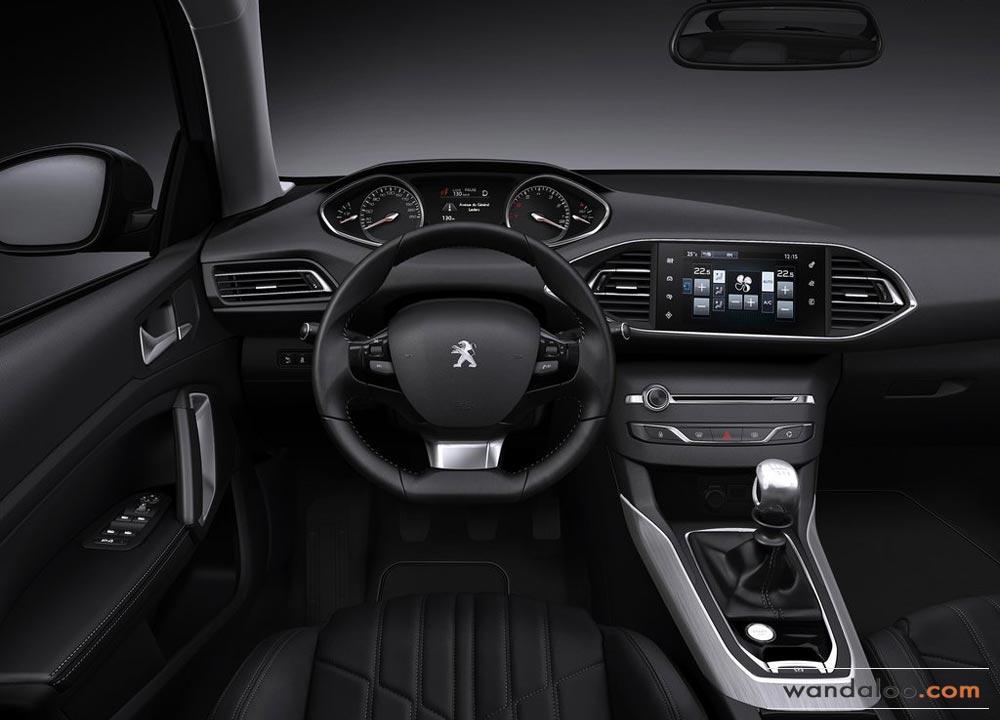 https://www.wandaloo.com/files/Voiture-Neuve/peugeot/Peugeot-308-2014-Neuve-Maroc-12.jpg
