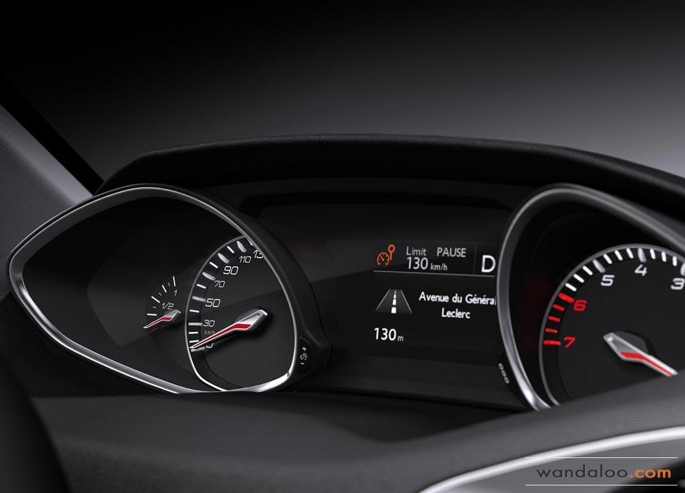 https://www.wandaloo.com/files/Voiture-Neuve/peugeot/Peugeot-308-2014-Neuve-Maroc-13.jpg