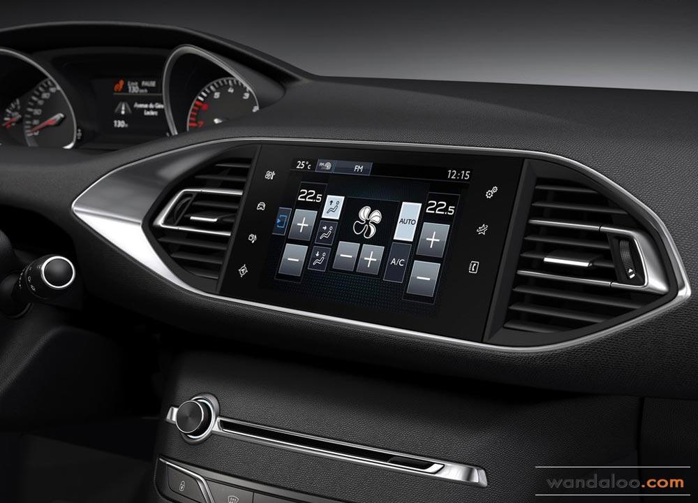 https://www.wandaloo.com/files/Voiture-Neuve/peugeot/Peugeot-308-2014-Neuve-Maroc-14.jpg