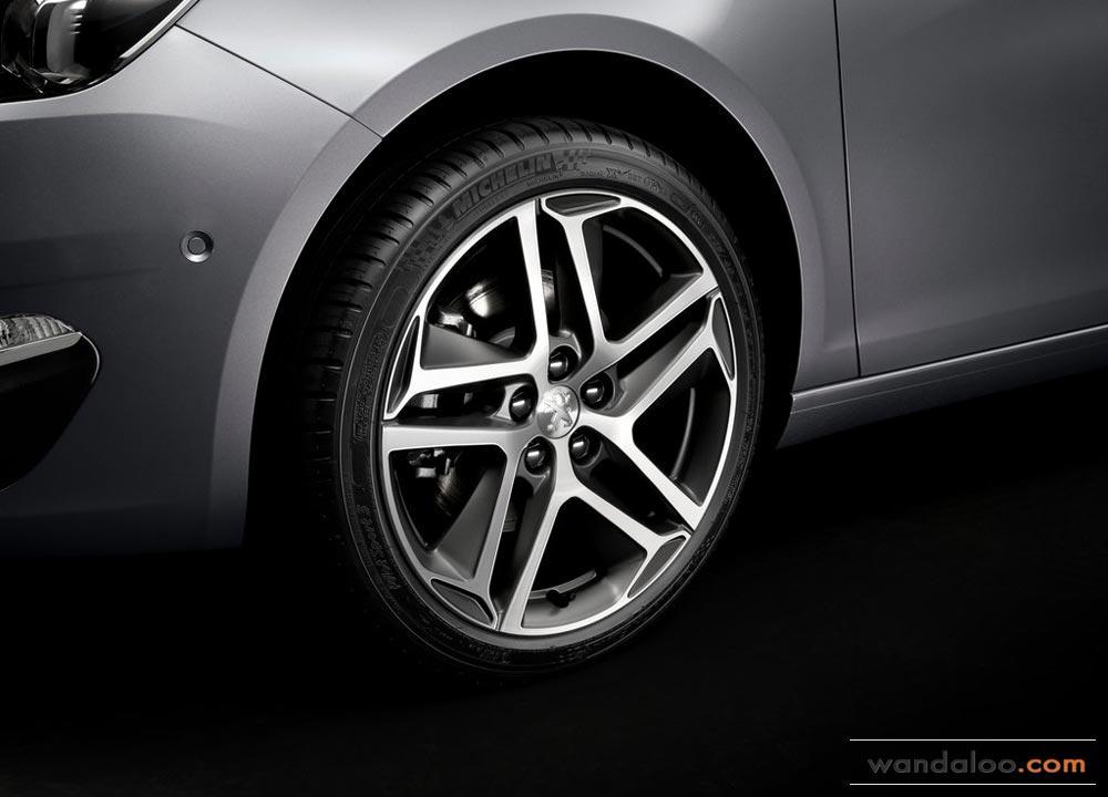https://www.wandaloo.com/files/Voiture-Neuve/peugeot/Peugeot-308-2014-Neuve-Maroc-17.jpg