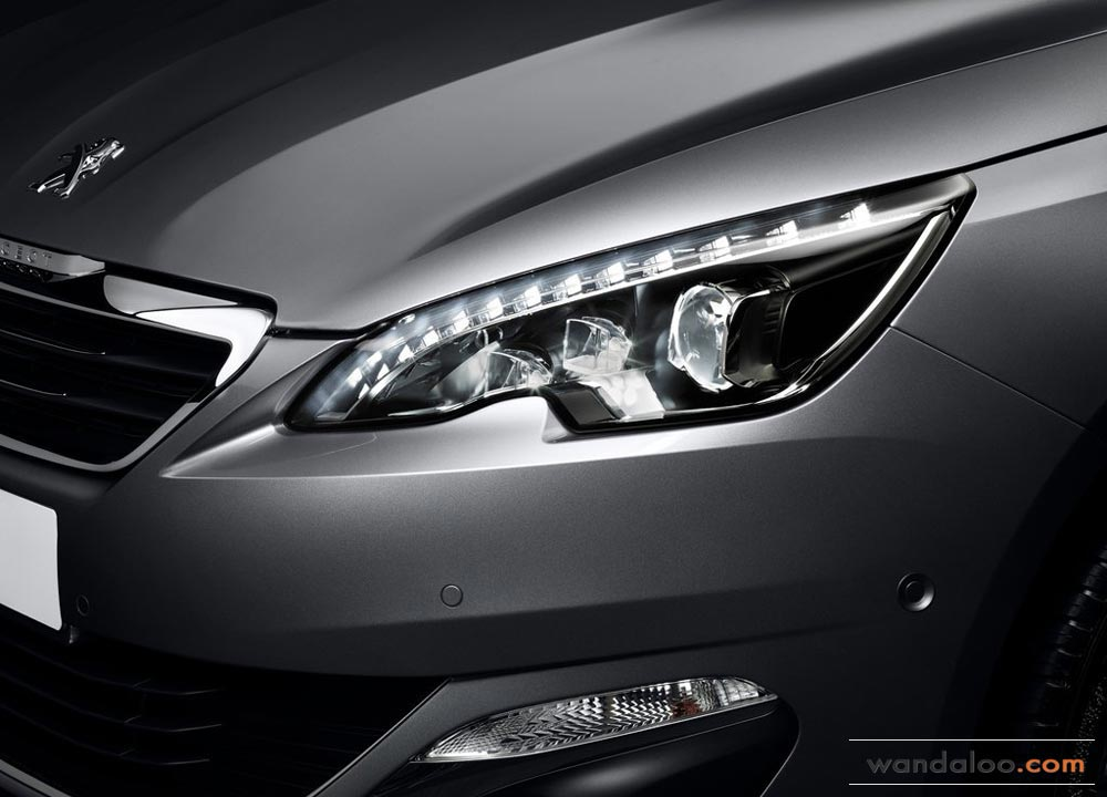 https://www.wandaloo.com/files/Voiture-Neuve/peugeot/Peugeot-308-2014-Neuve-Maroc-19.jpg