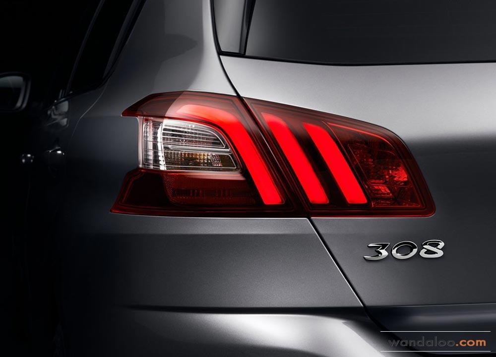 https://www.wandaloo.com/files/Voiture-Neuve/peugeot/Peugeot-308-2014-Neuve-Maroc-20.jpg