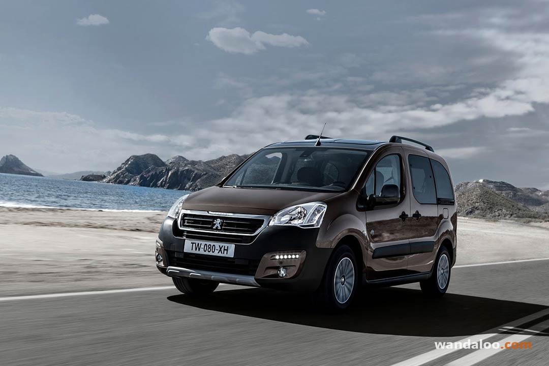 https://www.wandaloo.com/files/Voiture-Neuve/peugeot/Peugeot-Partner-Tepee-2016-neuve-Maroc-01.jpg