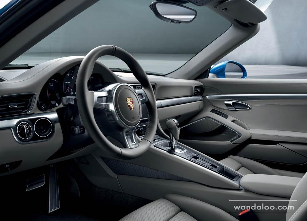 https://www.wandaloo.com/files/Voiture-Neuve/porsche/Porsche-911-Targa-neuve-Maroc-01.jpg