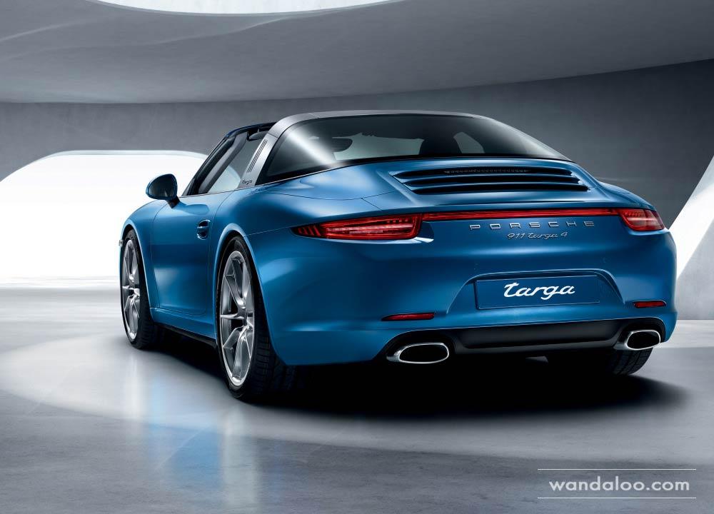 https://www.wandaloo.com/files/Voiture-Neuve/porsche/Porsche-911-Targa-neuve-Maroc-02.jpg