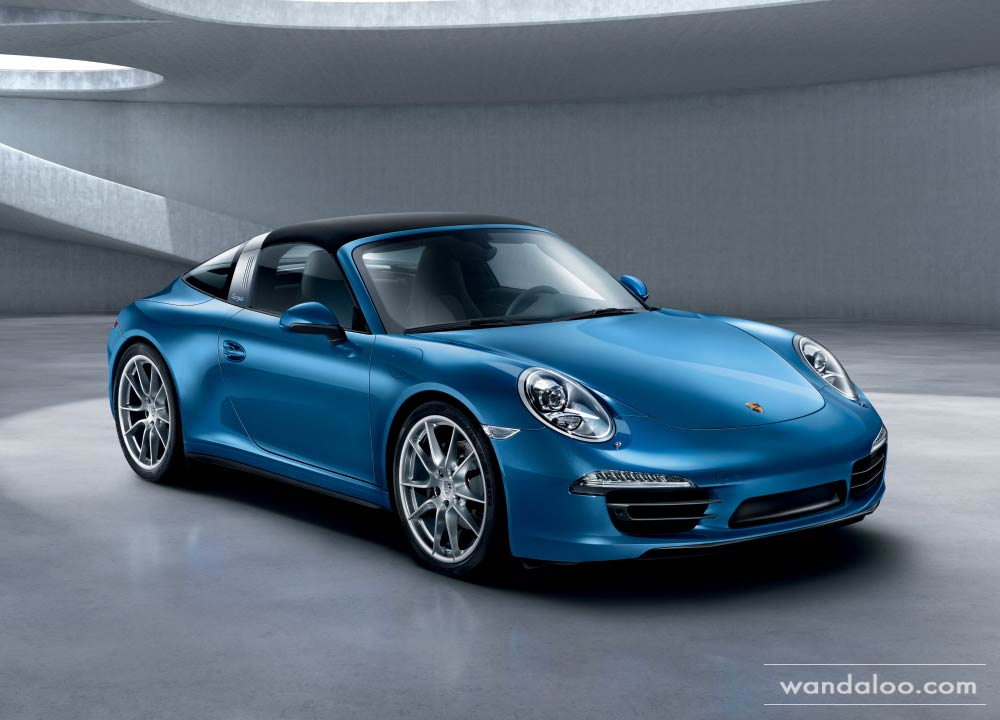 https://www.wandaloo.com/files/Voiture-Neuve/porsche/Porsche-911-Targa-neuve-Maroc-03.jpg