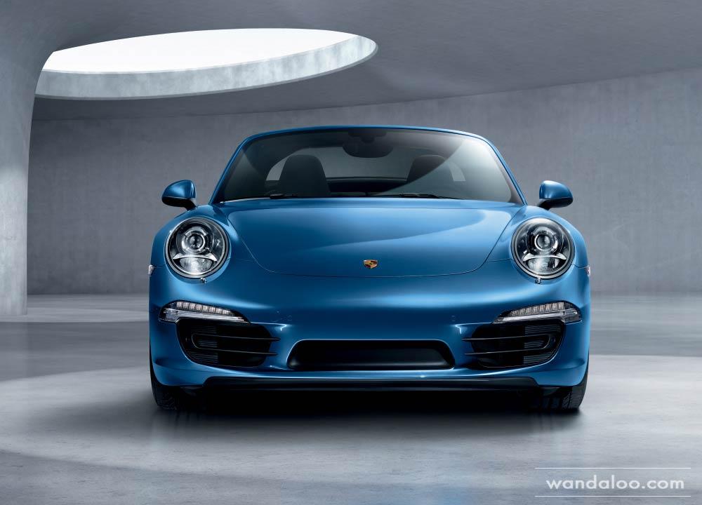https://www.wandaloo.com/files/Voiture-Neuve/porsche/Porsche-911-Targa-neuve-Maroc-04.jpg