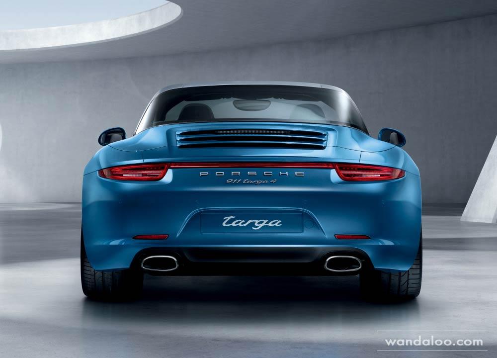 https://www.wandaloo.com/files/Voiture-Neuve/porsche/Porsche-911-Targa-neuve-Maroc-05.jpg