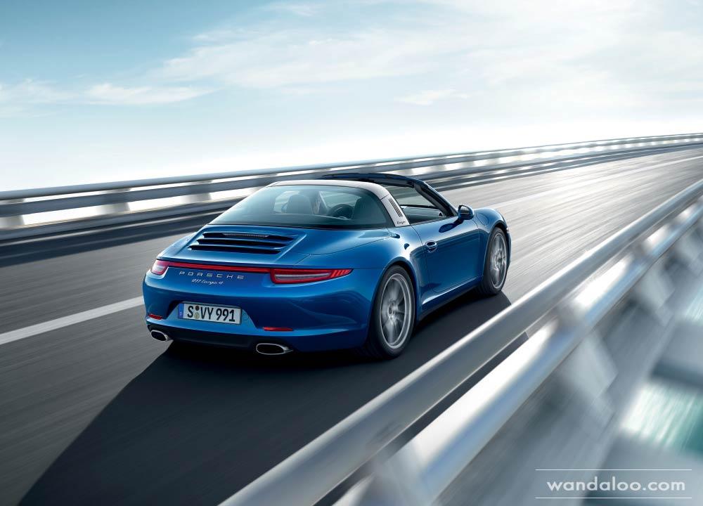 https://www.wandaloo.com/files/Voiture-Neuve/porsche/Porsche-911-Targa-neuve-Maroc-06.jpg