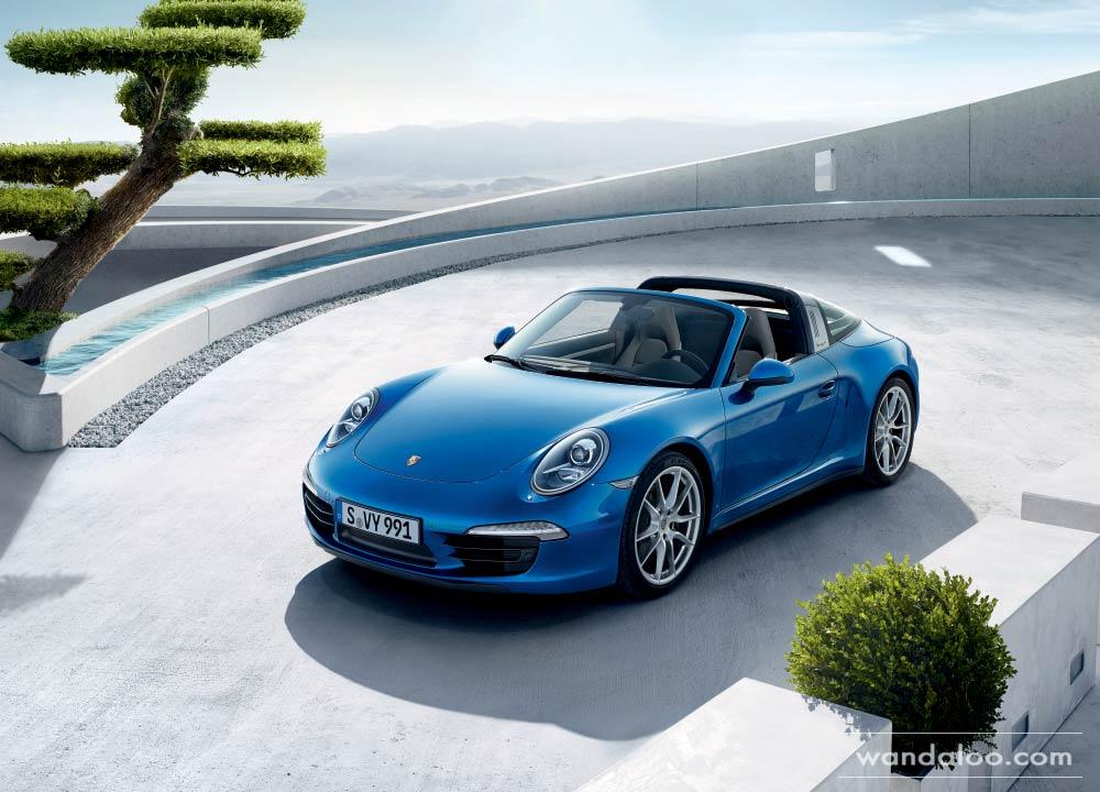 https://www.wandaloo.com/files/Voiture-Neuve/porsche/Porsche-911-Targa-neuve-Maroc-10.jpg