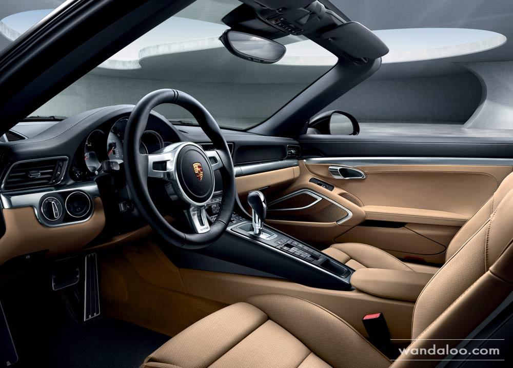 https://www.wandaloo.com/files/Voiture-Neuve/porsche/Porsche-911-Targa-neuve-Maroc-12.jpg