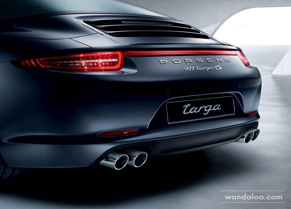https://www.wandaloo.com/files/Voiture-Neuve/porsche/Porsche-911-Targa-neuve-Maroc-13.jpg