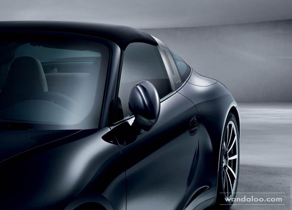 https://www.wandaloo.com/files/Voiture-Neuve/porsche/Porsche-911-Targa-neuve-Maroc-14.jpg