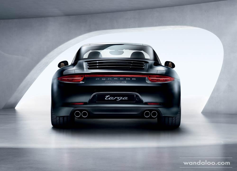 https://www.wandaloo.com/files/Voiture-Neuve/porsche/Porsche-911-Targa-neuve-Maroc-15.jpg
