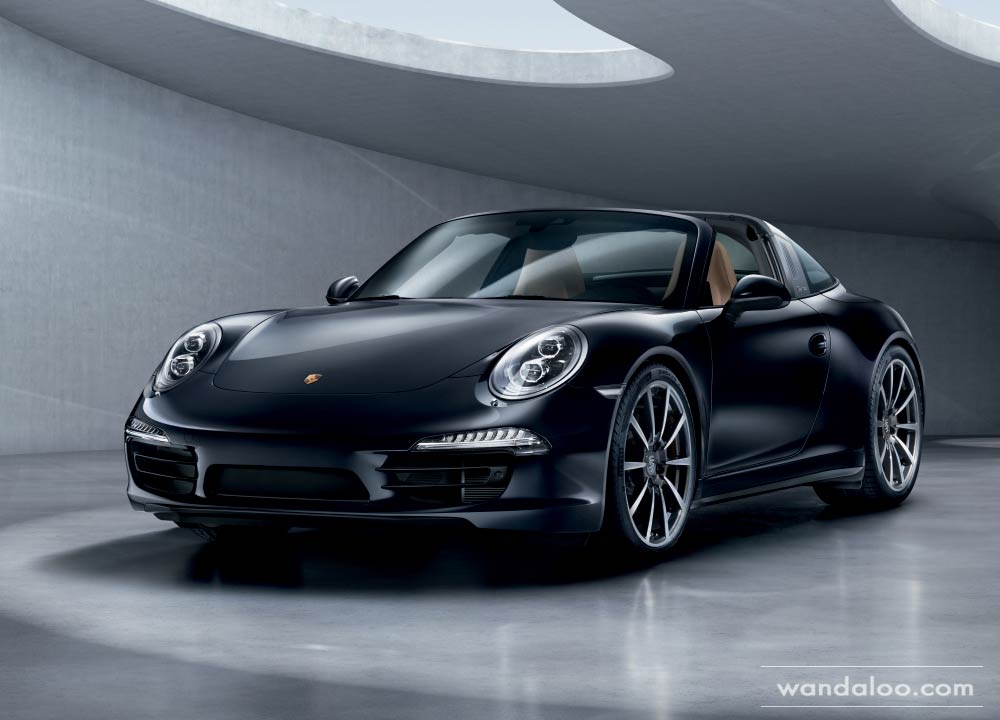 https://www.wandaloo.com/files/Voiture-Neuve/porsche/Porsche-911-Targa-neuve-Maroc-17.jpg