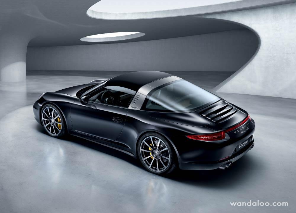 https://www.wandaloo.com/files/Voiture-Neuve/porsche/Porsche-911-Targa-neuve-Maroc-18.jpg