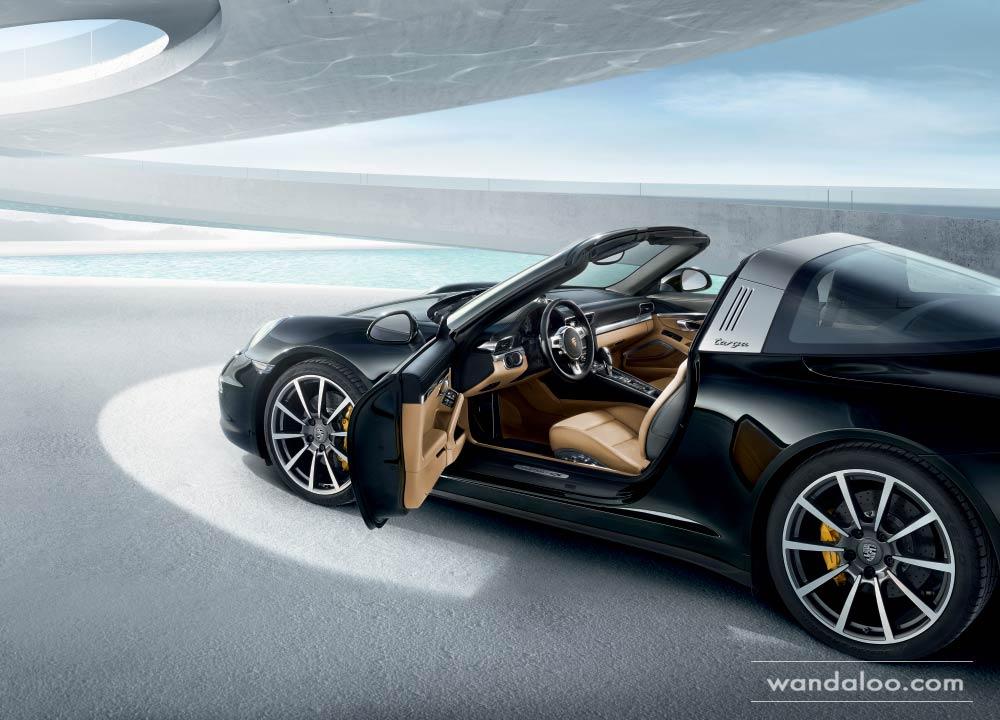 https://www.wandaloo.com/files/Voiture-Neuve/porsche/Porsche-911-Targa-neuve-Maroc-19.jpg