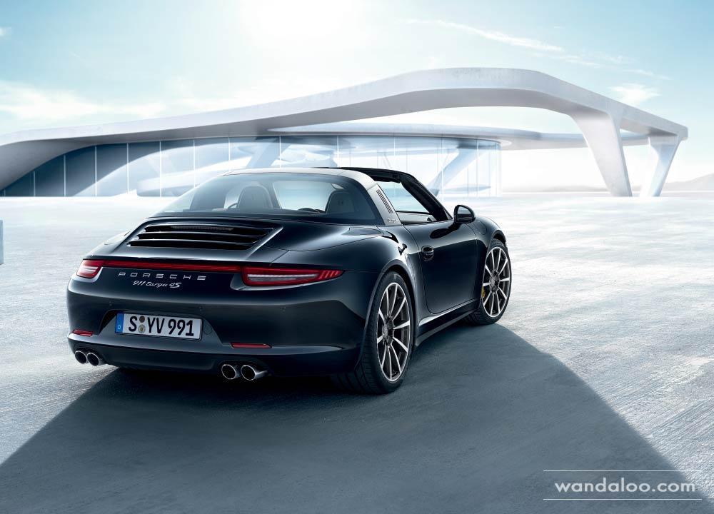 https://www.wandaloo.com/files/Voiture-Neuve/porsche/Porsche-911-Targa-neuve-Maroc-20.jpg