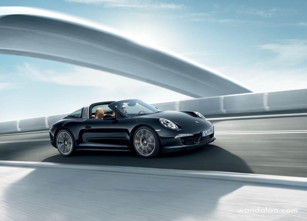 https://www.wandaloo.com/files/Voiture-Neuve/porsche/Porsche-911-Targa-neuve-Maroc-21.jpg