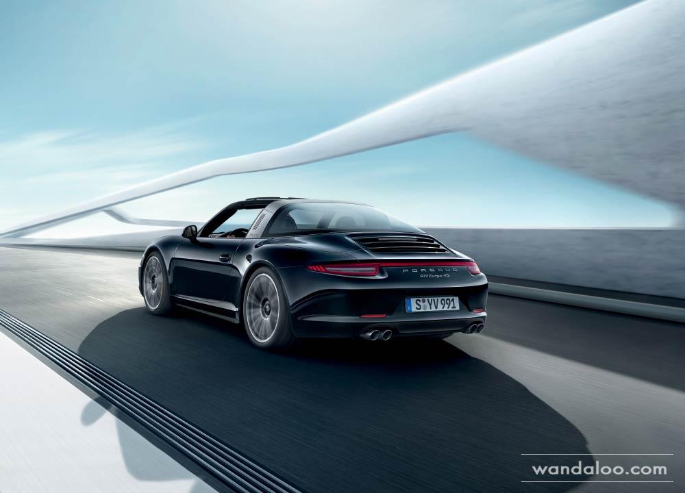 https://www.wandaloo.com/files/Voiture-Neuve/porsche/Porsche-911-Targa-neuve-Maroc-22.jpg