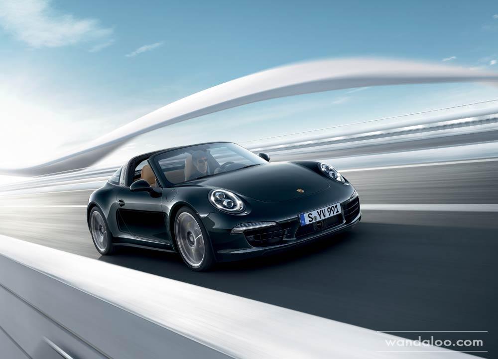 https://www.wandaloo.com/files/Voiture-Neuve/porsche/Porsche-911-Targa-neuve-Maroc-24.jpg