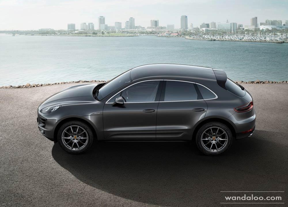 https://www.wandaloo.com/files/Voiture-Neuve/porsche/Porsche-Macan-2015-Neuve-Maroc-05.jpg