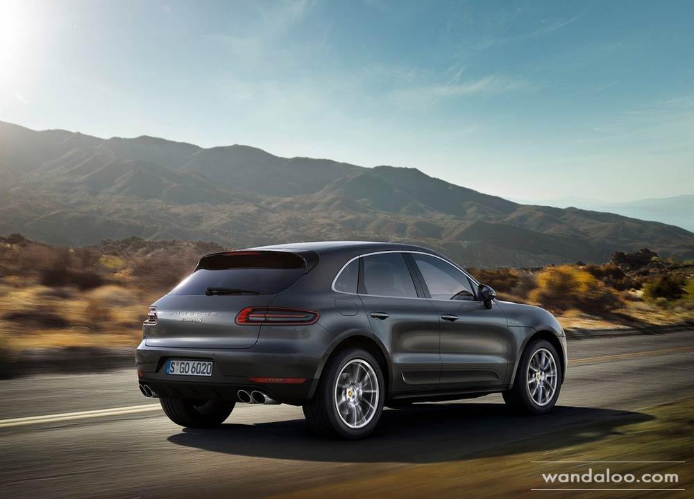 https://www.wandaloo.com/files/Voiture-Neuve/porsche/Porsche-Macan-2015-Neuve-Maroc-06.jpg