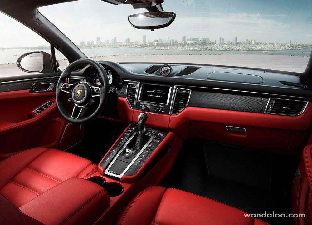 https://www.wandaloo.com/files/Voiture-Neuve/porsche/Porsche-Macan-2015-Neuve-Maroc-07.jpg