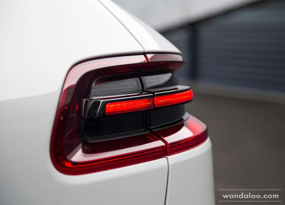 https://www.wandaloo.com/files/Voiture-Neuve/porsche/Porsche-Macan-2015-Neuve-Maroc-09.jpg