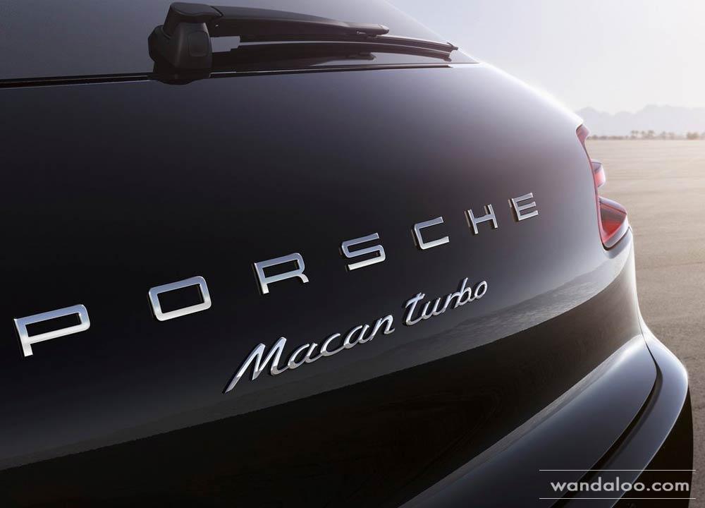 https://www.wandaloo.com/files/Voiture-Neuve/porsche/Porsche-Macan-2015-Neuve-Maroc-10.jpg