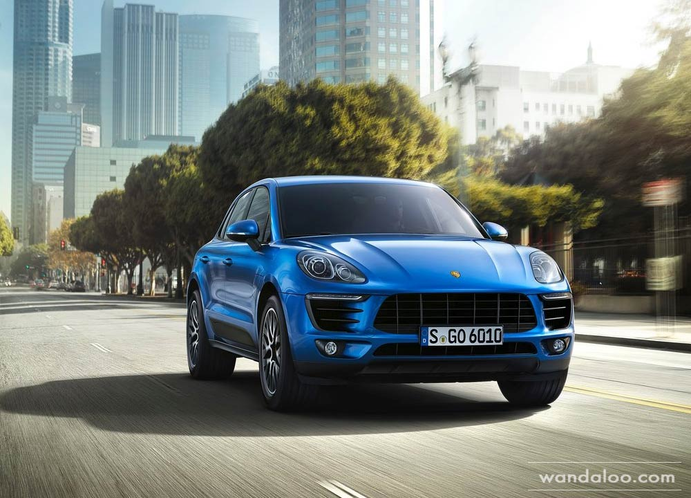 https://www.wandaloo.com/files/Voiture-Neuve/porsche/Porsche-Macan-2015-Neuve-Maroc-11.jpg