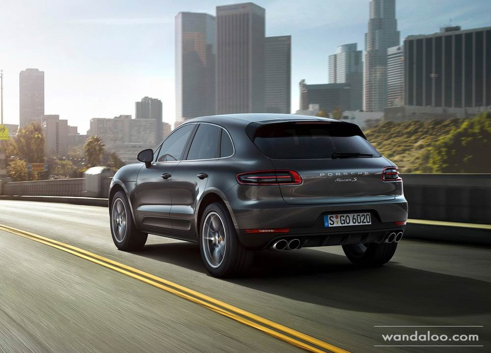 https://www.wandaloo.com/files/Voiture-Neuve/porsche/Porsche-Macan-2015-Neuve-Maroc-12.jpg
