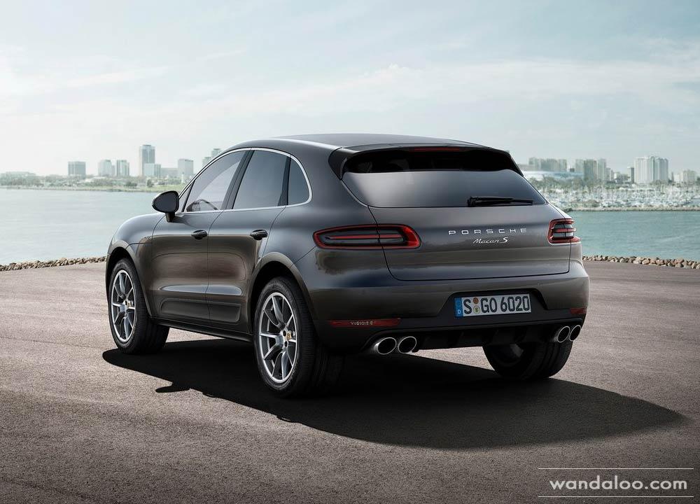 https://www.wandaloo.com/files/Voiture-Neuve/porsche/Porsche-Macan-2015-Neuve-Maroc-13.jpg