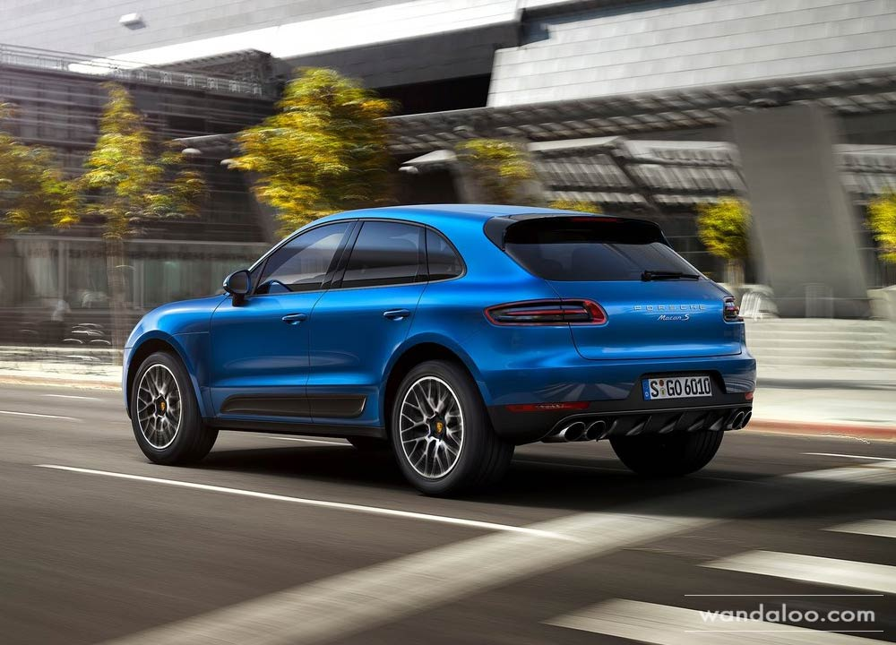 https://www.wandaloo.com/files/Voiture-Neuve/porsche/Porsche-Macan-2015-Neuve-Maroc-14.jpg